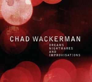 chad-wackerman