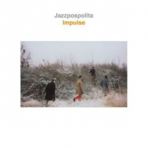 Jazzpospolita – Impulse