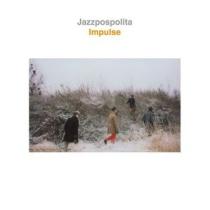 Jazzpospolita – Impulse