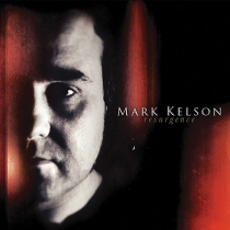 Mark Kelson – Resurgence