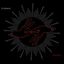 Dr Abbend - Ad Infinitum