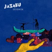 Jazabu