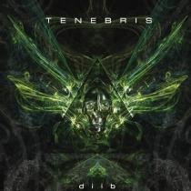 tenebris_diib