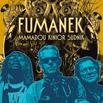 Fumanek - Fumanek