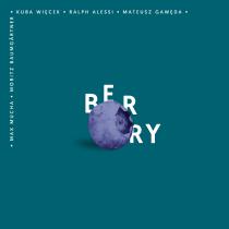 Więcek_Gawęda_Quintet_feat_Alessi-Berry