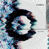 Ortlion - Tri-Tones
