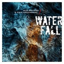 Oles Brothers And Piotr Orzechowski - Waterfall Music of Joe Zawinul