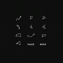 Mazz_Box_3000