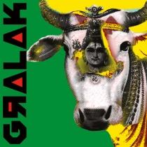 Gralak Ganga