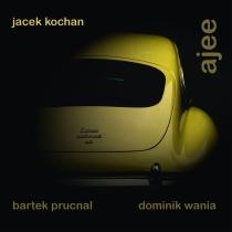 Jacek Kochan - Ajee