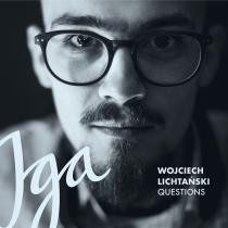 Wojciech Lichtański - Iga