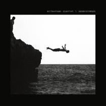 Silberman Quartet - Asanisimasa