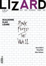 Lizard Magazyn nr 35