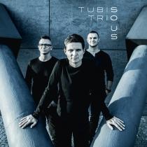 Tubis Trio - So Us