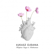 Łukasz Ojdana - Kurpian Songs And Meditations