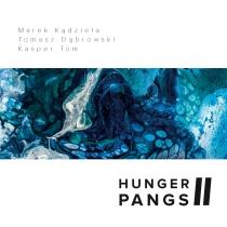 Hunger Pangs - II