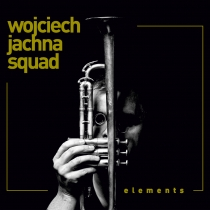 Wojciech Jachna Squad - Elements