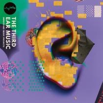 Tatvamasi - The Third Ear Music