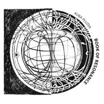 Kuba Płużek - Book Of Resonance